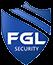 FGL security