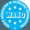 W.A.K.O.