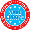 W.A.K.O. Europe